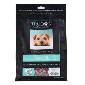 Best Dry Dog Food Reviews