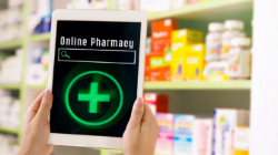 Are you looking for an online pharmacy for your furry valued family members?