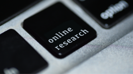 online research for the best vets in sarasota florida